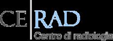 CERAD Centro di radiologia